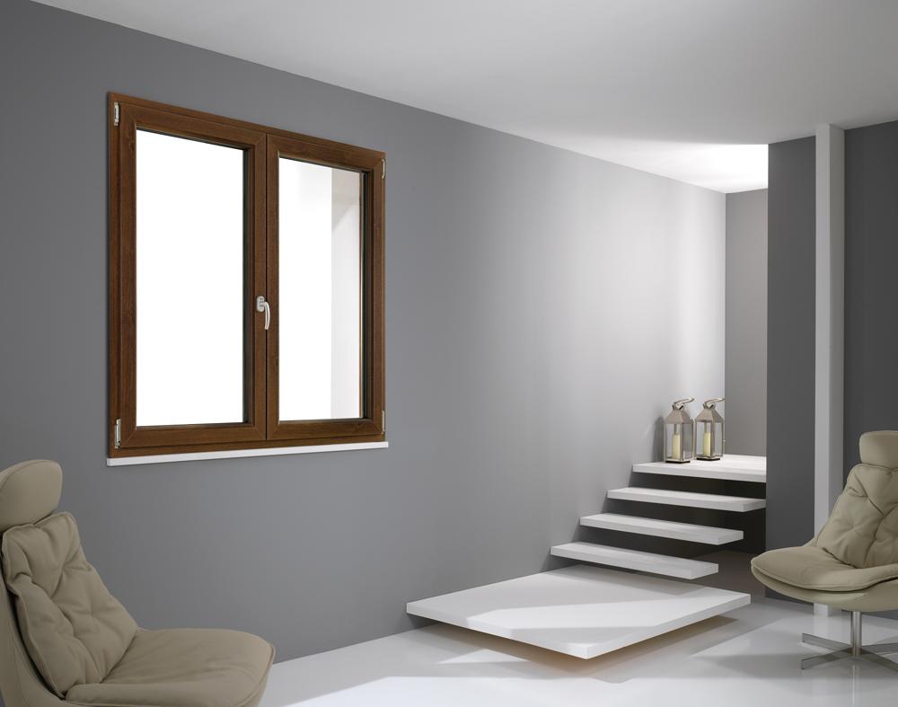finestraPVC_1